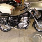 Archives_Motos_223