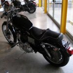 Archives_Motos_233