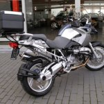 Archives_Motos_267