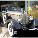 archives_autos_130