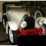 archives_autos_140