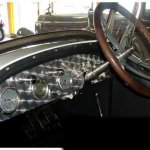 archives_autos_142