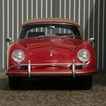 archives_autos_148