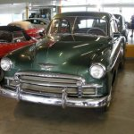archives_autos_153