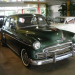 archives_autos_154