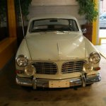 archives_autos_155
