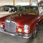 archives_autos_157