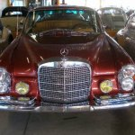 archives_autos_158