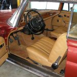 archives_autos_159