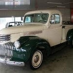 archives_autos_166