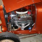 archives_autos_167