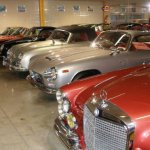 archives_autos_170