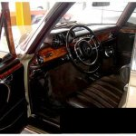 archives_autos_174