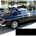 archives_autos_175