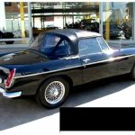 archives_autos_176