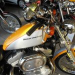 Archives_Motos_28