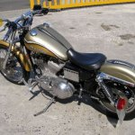 Archives_Motos_375
