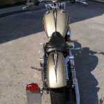 Archives_Motos_378