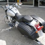 Archives_Motos_394
